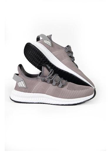 Letoon Sneakers Füme